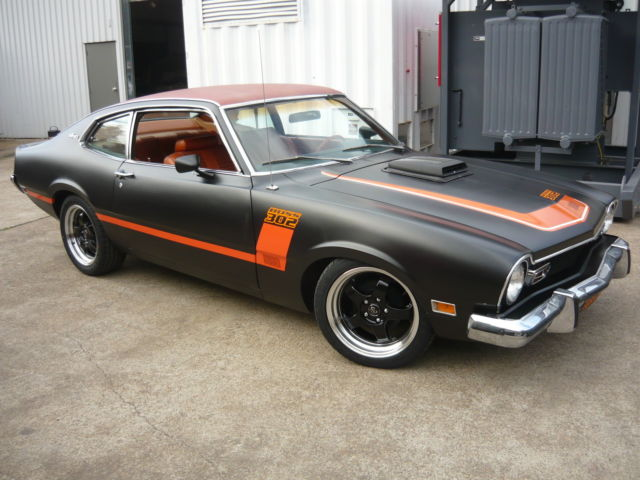 1973 ford maverick for sale lookup beforebuying. Cars Review. Best American Auto & Cars Review